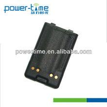 Online shopping for batteries Standard battery pack for FNB-V67 replacement for Radio VX400,VX414,VX600.(PTO-V67)