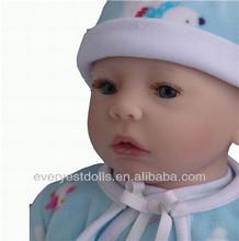 Children love most fashion toys, baby dolls wholesale