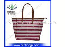 2014 fashion cheap wholesale handbags from china hongli bag