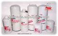 Oem de haute efficacité!!! Top qualité fleetguard oem no.: wf2096 wf2015 wf2108 diesel filtre à carburant séparateur d'eau pour les bus yutong
