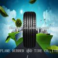 china marca de topo de passageiros pneu de carro para o mercado europeu