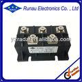 3 phase ponte retificadora circuitos MDS200A