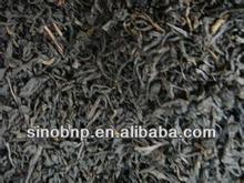 20%-95% Polyphenols(UV), 20%-80% Theaflavin-Black Tea Extract