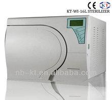 KT-WI-22L dental sterilizer/autoclave