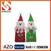 Christmas custom gift bags/Santa claus bag