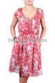 Nova chegada qualidade superior de moda das senhoras do partido dressfloral vestido maxi vestido china alibaba fotos de mulheres de camisola...
