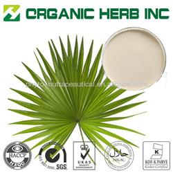 Herbal extract/25%-45% Fatty acids Powder/85%-95% Fatty acids