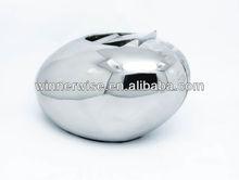 Egg Shape Tape Dispenser