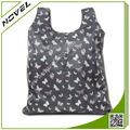 china sublimação moda sacola