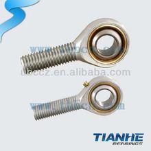 PHS POS aluminum rod end bearing with big size