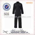 liaoning sunnytex verano baratos menuniform trabajador ropa