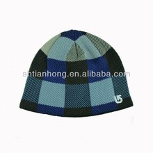 high quality winter wholesale mens hats