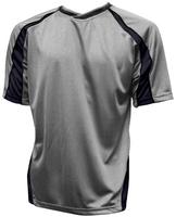 Manufacturer san Manufacturer T-Shirts Manufacturer soccer association of texas T-Shirts