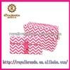 fashion lady wholesale promotional travel cosmetic bag