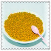 Kosher certification Chinese organic bee pollen in a competitive prices give you beauty and health