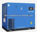 Atlas bolaite petróleo- injetado compressor de ar parafuso blt-10a