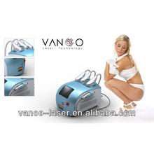 2012 Hot Selling 3 in 1 Ultrasonic Slimming Beauty Machine