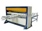 2014 high quality mattress machinery - Mattress Covering Machine