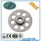 2014 new parts YB110 timing gear