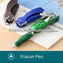 Best Sale Nail Scissors Disposable High Quality Mini Ball Pen Refill