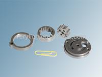 Powder Metallurgy Parts of Auto parts,OEM Sintered Casting Powder Metallurgy of Auto parts