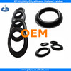 Jiangyin Huayuan supplys various OEM mold rubber joint