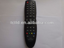 us electronics tv remote control codes