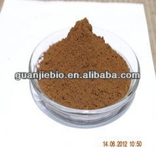 High Quality 100% Natural top quality siberian ginseng extract
