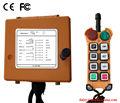F21-6d радио пульт дистанционного управления rc передатчика и приемника