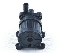 DC 5V mini dc water pump brushless dc water pump 1M head 255L/H ZKSJ DC40-0510