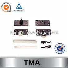 cabinet sliding door mechanism TMA