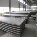 de acero al carbono acero q235certificado
