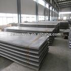 carbon steel q235 steel properties