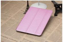 Ultra slim cover case for ipad Mini