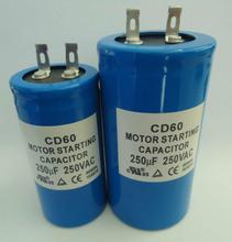 AG hot selling part with the best and original quality 330uf 200v aluminum electrolytic capacitor