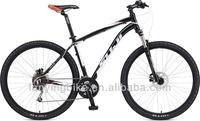 Aluminum MTB bike /mountain bike 26' for sale