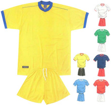 Manufacturers lowell Manufacturers soccer assoc Jersey