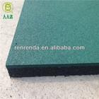 antiskid rubber flooring for lawn