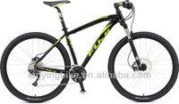 "bright color Aluminum mountain bike /26"" mountain bike for sale"