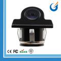 grado 170 pequeña cámara de seguridad de la gracia de las marcas de tecnología de la cámara trasera para el coche