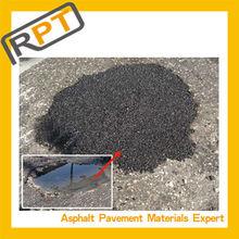 Road / construction of road / road repair material / cities of road / traffic of road