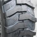 19.5-24 19.5*24 19.5/24 19.5\24 neumáticos del tractor agrícola r4 19.5-24