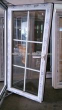 pvc window grills design for sliding windows garden windows lowes