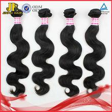 JP Hair Unprocessed 100 Grams Of Brazilian Hair