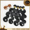 baratos extensões de cabelo cabelo extensões de miami