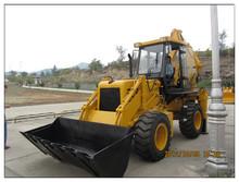 like jcb backhoe loader wz30-25/low price backhoe loader with ce/high quality backhoe loader for sale