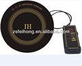 Индукционная плита, индукционная варочная панель, сверхмощность 2000Вт