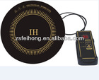 Induction cooker ,Induction Cooktop , 2000W High Power