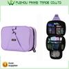 Portable Women Hanging Toiletry Travel Bag Organizer 2014