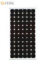 hot sale price per watt solar panels 200 watt panels solar